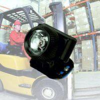 Spiegelverlichting Direct rand 250x100x150