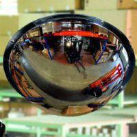 Kogelspiegel 360° 100 cm acryl
