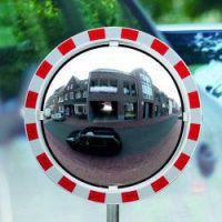 180 gradwinkel spiegel